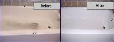 perma bathtub refinishing perma glaze