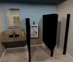 church bathroom designs. Church Bathroom Designs Tryonshorts With Picture Of Modern Beautiful Home Plans A