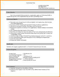 Free Cv Template Word Resume Templates Microsoft