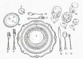 fine dining proper table service. stylish dining place settings with 81 best table images on pinterest tables fine proper service