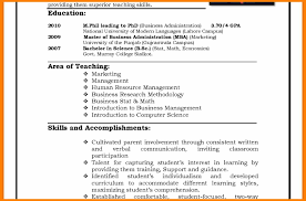Application For Teaching Job Biodata Format For Teacher Job Application Teacher Biodata Format
