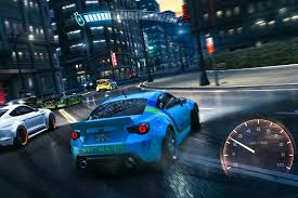 top 5 free racing games you can play at