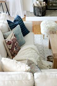 Small Picture Best 25 Furniture online ideas on Pinterest Cherry wood