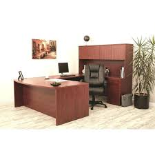 staples home office desks. Staples Office Desk Chairs Large Size Of Home Desks Products Archive Incorporated Furniture .