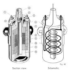 trane air conditioning wiring diagrams trane discover your sharp air conditioner wiring diagram
