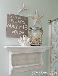 wall decor for bathrooms the most bathroom angels4peace com as well 14