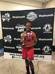 "Jana Berry on Twitter: ""Thanks @BounceNationFBC for my 2018 AAU season!  Great opportunity for growth and exposure. #fbcstrong… """
