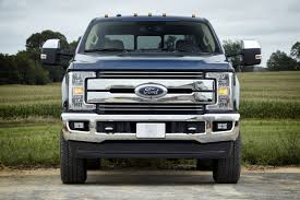 2018 ford 250. contemporary ford 2018 ford f250 front with ford 250 5