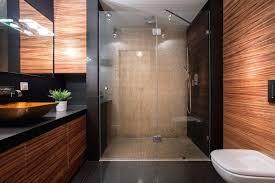 houzz bathroom design. houzz bathrooms modern bathroom lighting design