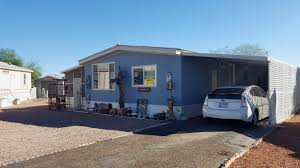 Charming ... Bedroom:View 3 Bedroom Houses For Rent In Mesa Az Modern Rooms Colorful  Design Lovely ...