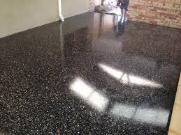 dark polished concrete floor. Brilliant Concrete Polished Concrete Is Absolutely The Floor Of Future With Dark O