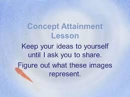 narrative essay mrs narasimhalu ppt 8 concept attainment lesson