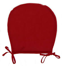 full size of bathroom cool seat cushions for kitchen chairs 17 chair pads plain round garden