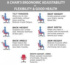 ergo office ergo office chairs cryomatsorg ergo office chairs
