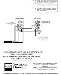 guitar bass pickup wiring artist relations humbucker wiring diagrams click here 1 hum 1 phatcat 2 vol 1 tone