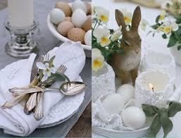 33 best easter wedding seating plans images on pinterest wedding Easter Wedding Favor Ideas taranaki weddings an easter wedding easter wedding ideas favors
