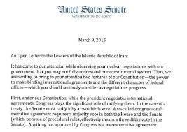 leaders of iran the new with breathtaking letter from senate republicans to the leaders of iran the new york times and personable adjunct faculty cover adjunct faculty cover letter