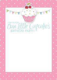 blank birthday invitations net blank printable birthday invitations template birthday invitations