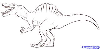 65-trex-coloring-pages