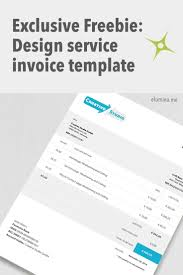 to design invoice templates in adobe photoshop template 17 best ideas about invoice template design quickbooks fc2e26b765e82cebd21666f1829 invoice template design template full