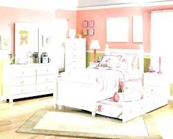 Twin Bedroom Sets Clearance Twin Om Furniture Sets Clearance King ...