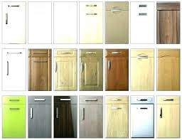 kitchen cabinets drawers replacement cabinet door front styles kitchen cabinets drawers replacement kitchen cabinet door styles
