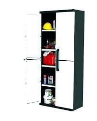 craftsman garage cabinets craftsman wall cabinet professional garage cabinets black storage craftsman garage cabinet set