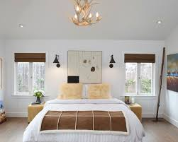 bedroom wall sconces. Perfect Sconces Bedroom Sconces Home Marvelous Wall And I