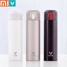 Best value <b>Original Xiaomi Mijia Viomi</b> – Great deals on Original ...