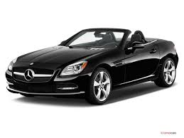 In the uk, evans halshaw has over 120 dealers including 8 car supermarkets. 2015 Mercedes Benz Slk Class Prices Reviews Pictures U S News World Report
