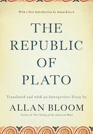the republic of plato rd edition by allan bloom the republic of plato 3rd edition by allan bloom tr adam kirsch intro