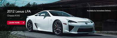 lexus lfa black interior. one of just 10 canadian spec lfau0027s produced and is chassis 010 finished in blizzard pearl white with a red leather carbon u0026 black alcantara trimmed lexus lfa interior