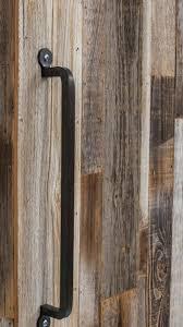 Rustic Barn Door Pulls Handles Hardware Doors – Asusparapc