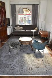 living room area rugs large area rugs large area rugs target
