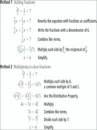 solving two step equations worksheets solving multi step equations with fractions worksheet solving multi step equations