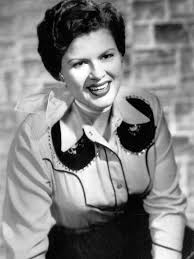 Image result for 45 she's got you patsy cline