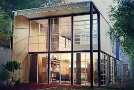 architecture houses glass. Perfect Architecture Reconnecting With Nature In Architecture Houses Glass