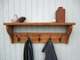 white coat rack with shelf rough coat racks google search white wooden coat rack with shelf