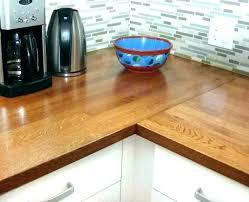 butcher block countertop home depot laminate countertops en