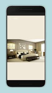 Small Picture New Bedroom Design ideas 2017 Android Apps on Google Play