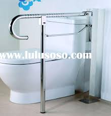 Best Bath Decor bathroom grab rails : Handicap Bathroom Grab Bar Magnificent In Bathroom - Home Design ...