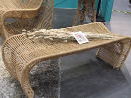 Seagrass Bench Shapes BEST HOUSE DESIGN fortable and Durable
