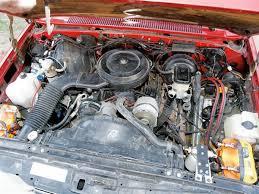 similiar 1990 k5 blazer headers keywords 1990 chevy k5 blazer engine photo 9280690