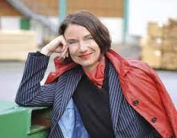 Susanne Fritz Archives | franzmagazine