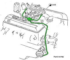 small block chevy ignition wiring diagram wirdig corvette lt1 engine diagram get image about wiring diagram
