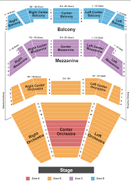 Pompano Beach Amphitheater Seating Chart 30th Anniversary Mlk Celebration At Coral Springs Center For The Arts Tickets At Coral Springs Center For The Arts In Pompano Beach