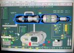 Images & Illustrations of control system