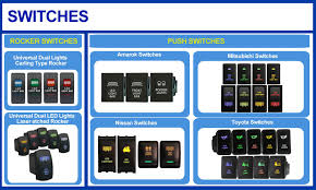 aob home page aob switches