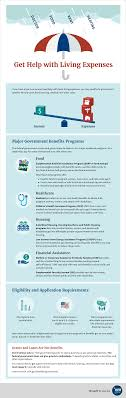 State assisted programs for young adults