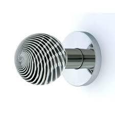 cool door handles. Closet Door Knobs Lowes Best Images On Lever Handles Cool Doors Glass F